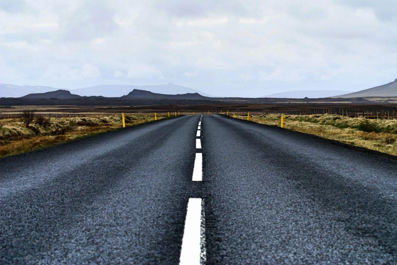 Islandia. A terra dos mundos desconhecidos.parte 1