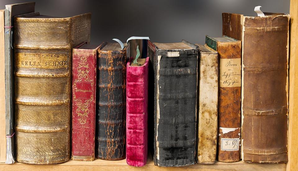 Livros são caros?...pelo et(h)eriano Rui Azeredo