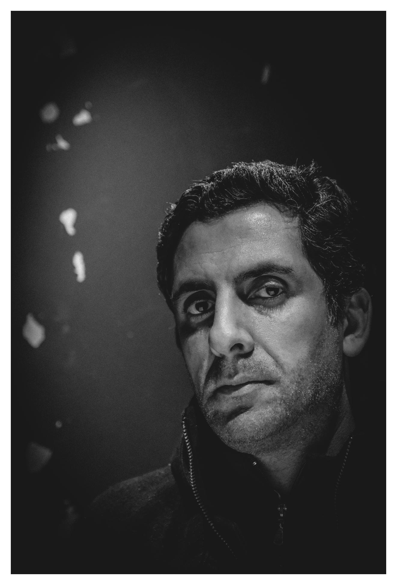 4 anos de Musica em DX. Entrevista exclusiva com Luis Sousa