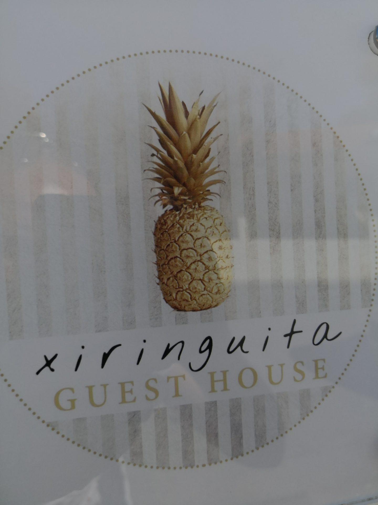 Lifestyle incrível no Podcast com Xiringuita...