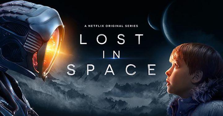 Perdidos no espaço pelo Et(h)eriano Rui Sousa