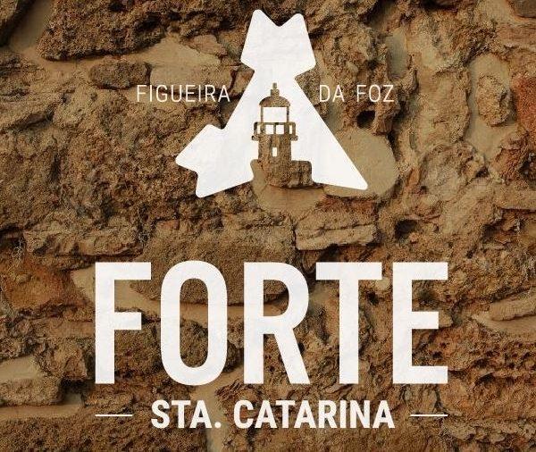 Existem sitios…e existem Aqueles Sítios. Forte Santa Catarina